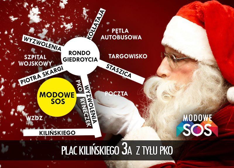 c75942ccac43ca Sukienka swetrowa i dzianinowa Szczecin - Modowe SOS - Outlet ...