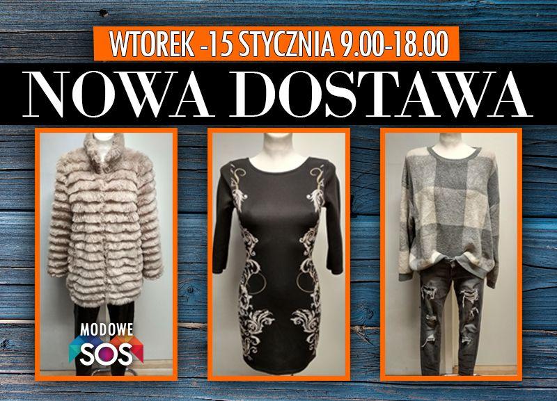 e042a77f1897f2 Odzież używana Szczecin - Plus Size Szczecin - Duże rozmiary ...